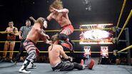 3-27-15 NXT 12