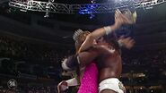 Booker T Sentenced To Greatness.00037