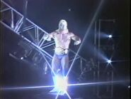 Great American Bash 1989.00038