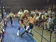 Great American Bash 1989.00049