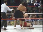 October 19, 1986 Wrestling Challenge.00024