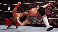 Raw 6-30-14 54