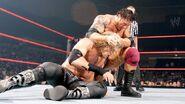 Raw 7-12-04 1