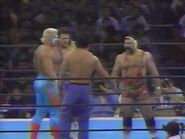 WCW-New Japan Supershow II.00038