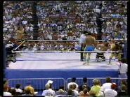 Wrestlefest 1988.00006
