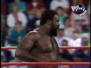 October 5, 1986 Wrestling Challenge.00026