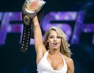 September 12, 2005 Raw.17