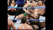 Smackdown-17March2006-2