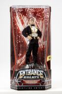 Ted DiBiase (WWE Entrance Greats 2)
