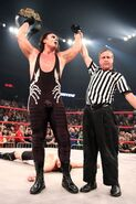 Bound for Glory 2008 14