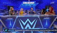 Talking Smack (August 16, 2016).00009