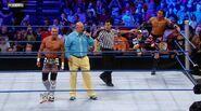 WWESUPERSTARS51211 6