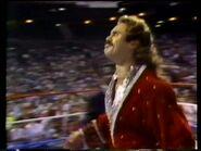 Wrestlefest 1988.00023
