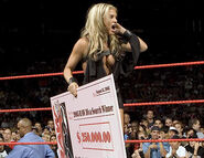 August 15, 2005 Raw.16