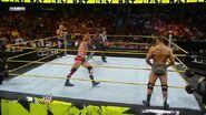 May 25, 2010 NXT.00005