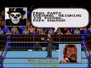 WWF Super Wrestlemania (JUE) -!-003
