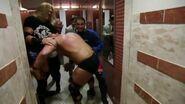 Austin vs. McMahon - Part One.00025