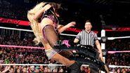 October 12, 2015 Monday Night RAW.50