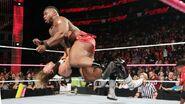 October 5, 2015 Monday Night RAW.64