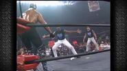 The Best of WCW Nitro Vol. 3.00033