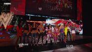 8-30-10 Raw 3