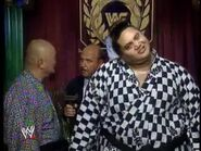April 5, 1993 Monday Night RAW.00004