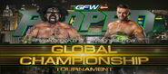 GFW Global Title Tournament (Kong vs Aldis)