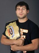 Chase Owens 346d