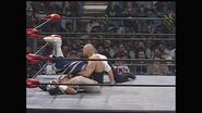 February 23, 1998 Monday Nitro.00022