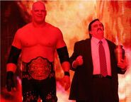Kane-Coming-With-Paul-Bearer