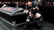 November 23, 2015 Monday Night RAW.64