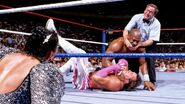 SummerSlam 1989-26