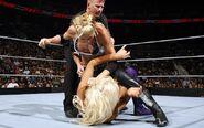 WWE ECW 23-9-08 McCool vs. Maryse 002