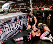 10-1-09 Superstars 008