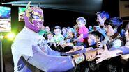 5-8-14 WWE Cardiff 4