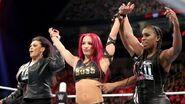 November 30, 2015 Monday Night RAW.42