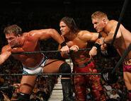Raw-28-5-2007.10