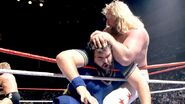 Royal Rumble 1989.19
