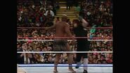 SummerSlam 1992.00037