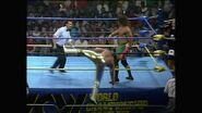 WrestleWar 1992.00015