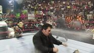 Austin vs. McMahon - Part Two.00004