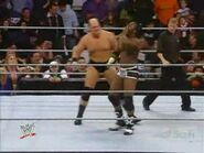 March 11, 2008 ECW.00017