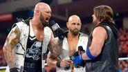 May 23, 2016 Monday Night RAW.53