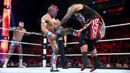 November 30, 2015 Monday Night RAW.34