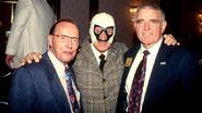 WCW Hall of Fame.3