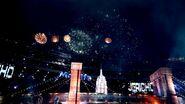 WrestleMania 29 Opening.11
