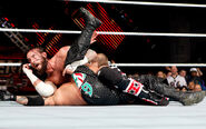 Extreme Rules 2010 38
