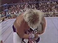 Great American Bash 1991.00013