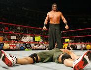Raw-30-4-2007.30
