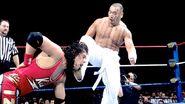 SummerSlam 1995.8